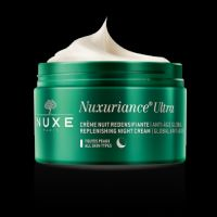 NUXE NUXURIANCE ULTRA Cr nuit toutes P P/50ml