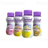 FORTIMEL PROTEIN MULTI BOUT4