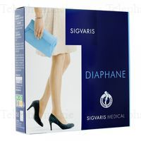 SIGVARIS DIAPHANE NEW2 BAF N